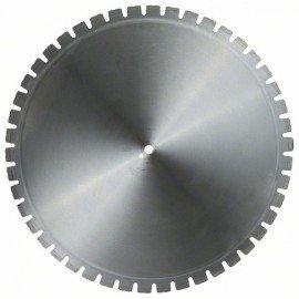 Bosch Best for Concrete gyémánt darabolótárcsák 800 x 25,40 x 4,5 x 13 mm