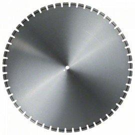 Bosch Best for Concrete gyémánt darabolótárcsák 900 x 25,40 x 4,5 x 13 mm
