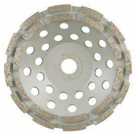 Bosch Best for Concrete gyémánt fazékkorong Best for Concrete