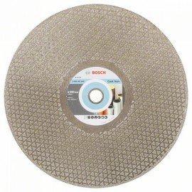 Bosch Best for Metal gyémánt darabolótárcsa 300 x 20 x 3 x 4,5 mm