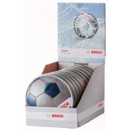 Bosch Best for Universal gyémánt darabolótárcsa 900 x 60 x 4,5 x 13 mm