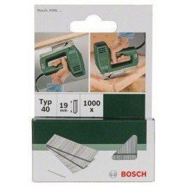 Bosch Csap 40-es típus 40-es típus; L= 19,0 mm