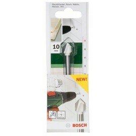 Bosch Csempefúró D= 10,0 mm; L= 90 mm