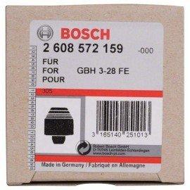 Bosch Cseretokmány, SDS-plus SDS-plus