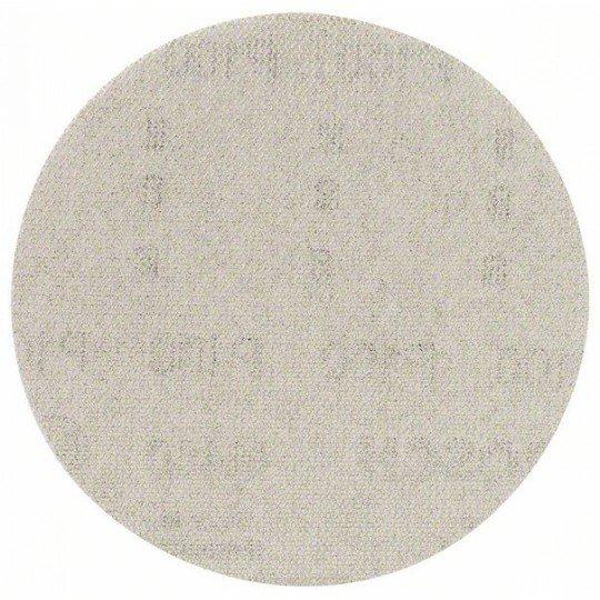 Bosch Csiszolólap 115 mm, 100