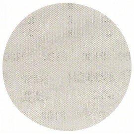 Bosch Csiszolólap 115 mm, 180
