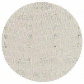 Bosch Csiszolólap 115 mm, 320
