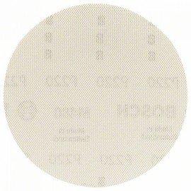 Bosch Csiszolólap 125 mm, 220