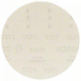 Bosch Csiszolólap 125 mm, 320