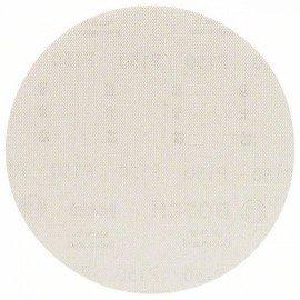 Bosch Csiszolólap 150 mm, 150