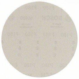 Bosch Csiszolólap 150 mm, 180