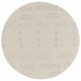 Bosch Csiszolólap 150 mm, 220