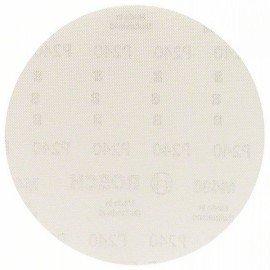 Bosch Csiszolólap 150 mm, 240