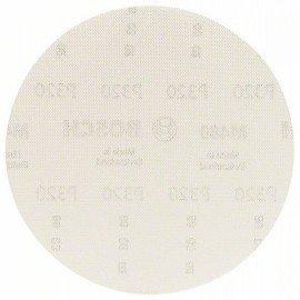 Bosch Csiszolólap 150 mm, 320