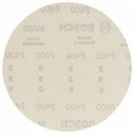 Bosch Csiszolólap 150 mm, 400