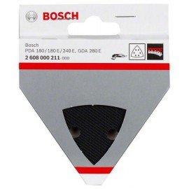 Bosch Csiszolólap PDA 180, PDA 180 E, PDA 240 E-hez