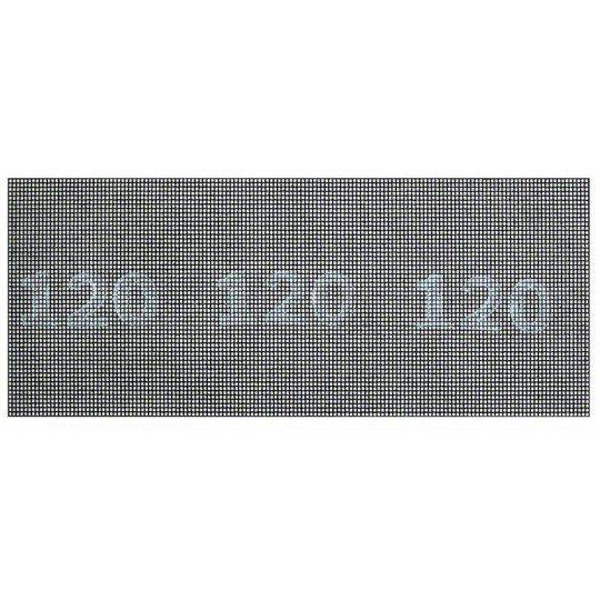 Bosch Csiszolórács 115 x 280 mm, 120