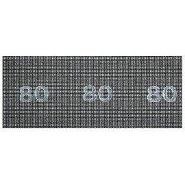 Bosch Csiszolórács 115 x 280 mm, 80