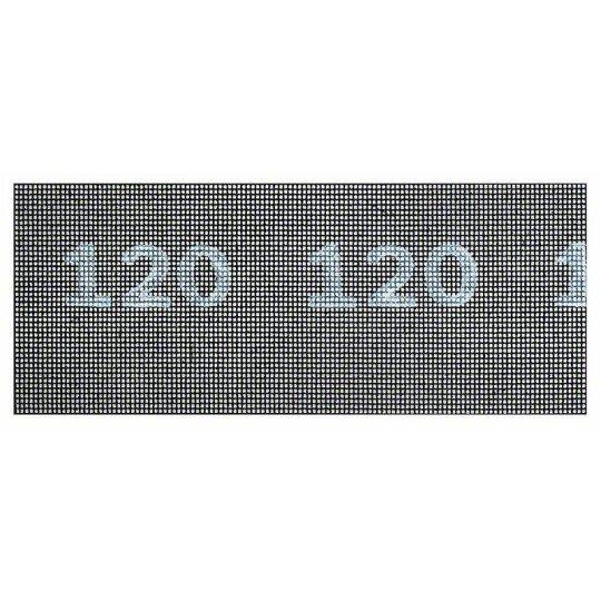Bosch Csiszolórács G= 120