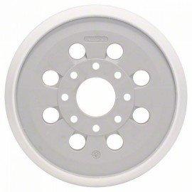 Bosch Csiszolótányér extra-lágy, 125 mm