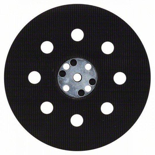 Bosch Csiszolótányér kemény, 115 mm