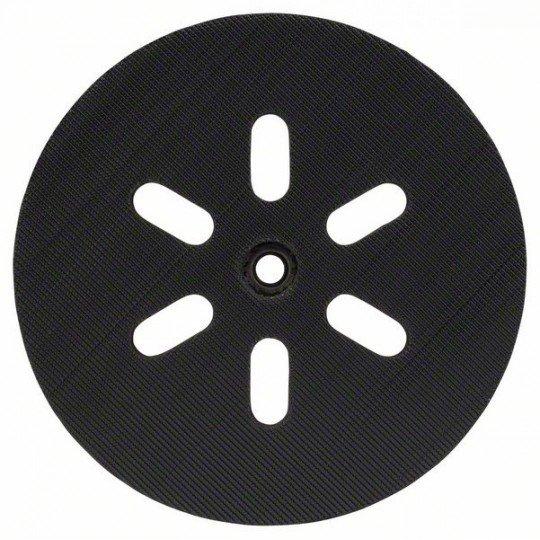 Bosch Csiszolótányér közepes, 150 mm