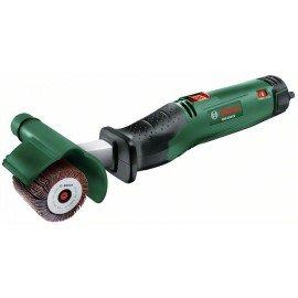 Bosch Csiszolótekercs PRR 250 ES