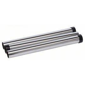 Bosch Cső, krómozott GAS 35-55 számára
