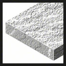 Bosch CYL-9 Natural Stone kőzetfúró 8 x 90 x 150 mm