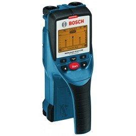 Bosch D-tect 150 falszkenner