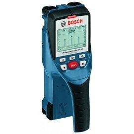 Bosch D-tect 150 SV falszkenner