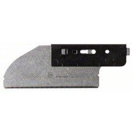 Bosch Daraboló fűrészlap, FS 180 ATU HAS, 145 mm, 1,25 mm