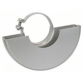 Bosch Daraboló védőburkolat 180 mm, kódolással