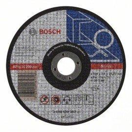 Bosch Darabolótárcsa, egyenes, Expert for Metal A 30 S BF, 150 mm, 2,5 mm