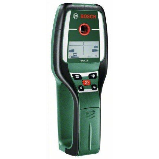 Bosch Digitális keresőműszer PMD 10