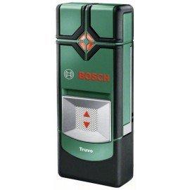 Bosch Digitális keresőműszer Truvo