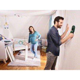 Bosch Digitális keresőműszer UniversalDetect