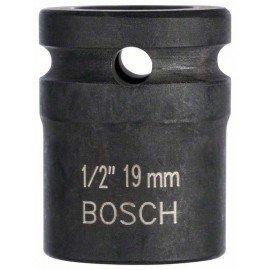 Bosch Dugókulcs betét 19 mm, 40 mm, 30 mm, M 12, 29,1 mm