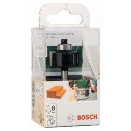 Bosch Élhorony-marók 7 mm, D1 25,4 mm, L 12,4 mm, G 54 mm