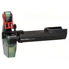 Bosch Elszívóberendezés PSB 500 RE/RA-hoz