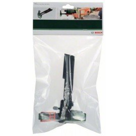 Bosch Elszívóberendezés PSB650RE, 750RCE/RCA-hoz