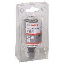 Bosch Endurance for Multi Construction körkivágó 30 mm, 3