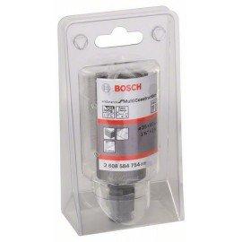Bosch Endurance for Multi Construction körkivágó 35 mm, 3