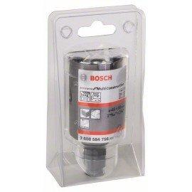 Bosch Endurance for Multi Construction körkivágó 45 mm, 3