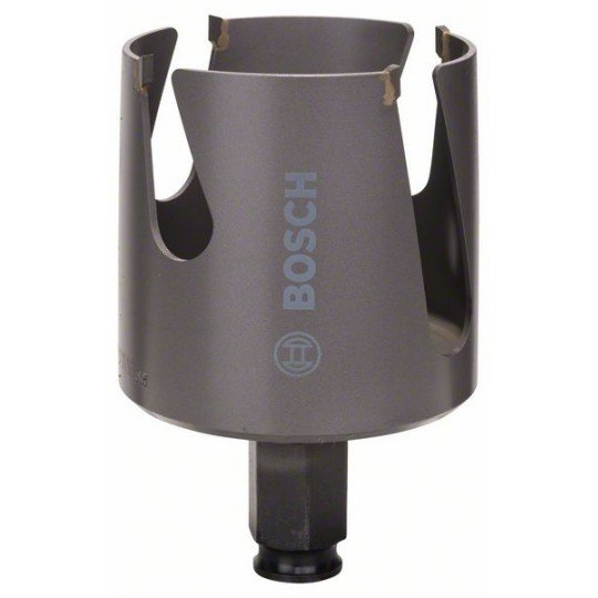 Bosch Endurance for Multi Construction körkivágó 68 mm, 4