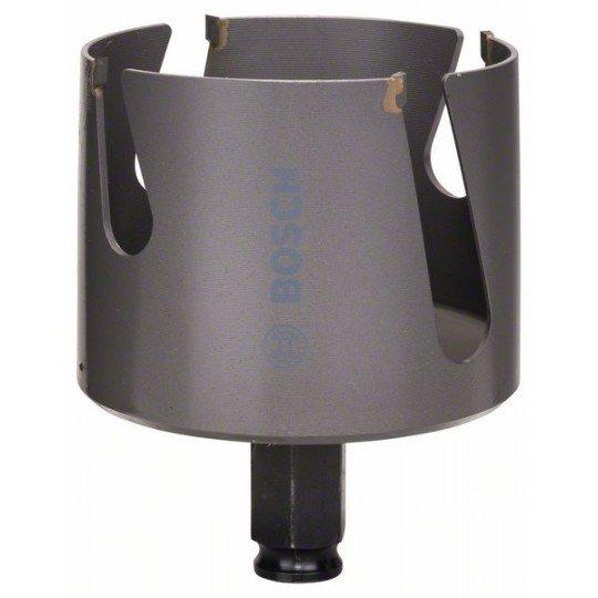 Bosch Endurance for Multi Construction körkivágó 85 mm, 4