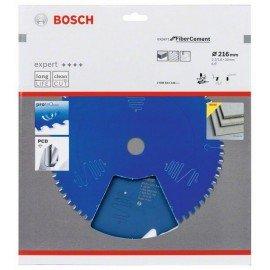 Bosch EX FC B 216x30-6