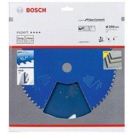 Bosch EX FC B 250x30-6