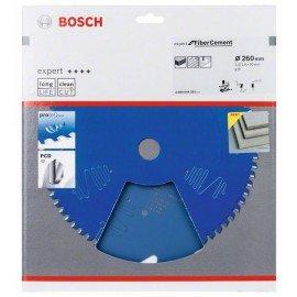 Bosch EX FC B 260x30-6