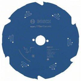 Bosch EX FC H 235x30-6